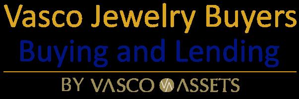 Vasco Jewelry Buyers